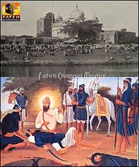 waheguru (Fateh_Channel_) Tags: inspiration waheguru gurbani fatehchannel