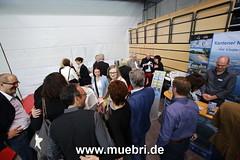 20160502NT_017 (muebri.de) Tags: tourismus niederrhein tourismustag