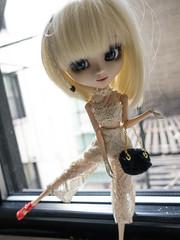 _DSC3326 (Jianimal Doll Fashion) Tags: fashion j miniature doll barbie bjd pullip blythe fabrics fashiondesign dollclothes dollphotography barbieclothes blytheclothing dollclothing dollfashion blytheclothes dollaccessories jdoll playscale dollcouture bjdclothing bjdfashion barbieclothing bjdclothes