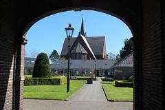 St. Anthony Gasthuis, Bolsward (Davydutchy) Tags: holland netherlands nederland frise paysbas friesland niederlande bolsward frysln frisia boalsert