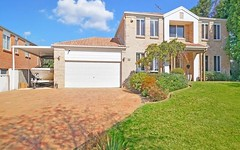 36 Rose Drive, Mount Annan NSW