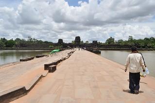 angkor - cambodge 2014 48