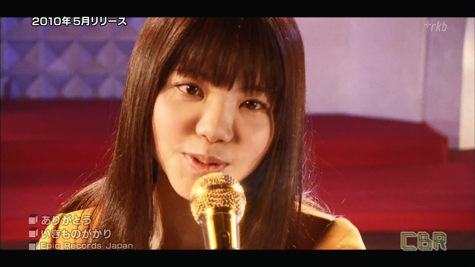 2016.05.15 全場(チャートバスターズR!).ts_20160515_105254.464