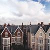 Kensington (JØN) Tags: city uk london nikon view flat united kingdom kensington 1735mmf28d 1735mm d700