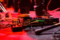 DSC_0170 (francoleonph) Tags: boss argentina rock metal drums 50mm concert nikon drum bass guitar peavey guitars recital mendoza fender drummer pedals rockshow effect metalcore guitarist ibanez numetal rencor nikond3100