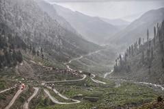 The Dangerous and Majestic Lowari Pass (Emaad Paracha) Tags: festival fort top pass mosque valley mir dir kalash shahi mardan chitral malakand lowaripass lowari terich bumburet lowaritop timergara chilimjusht
