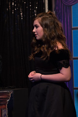 SCTG Prairie Girls Show 1-288