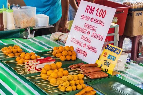 langkawi - malaisie 92
