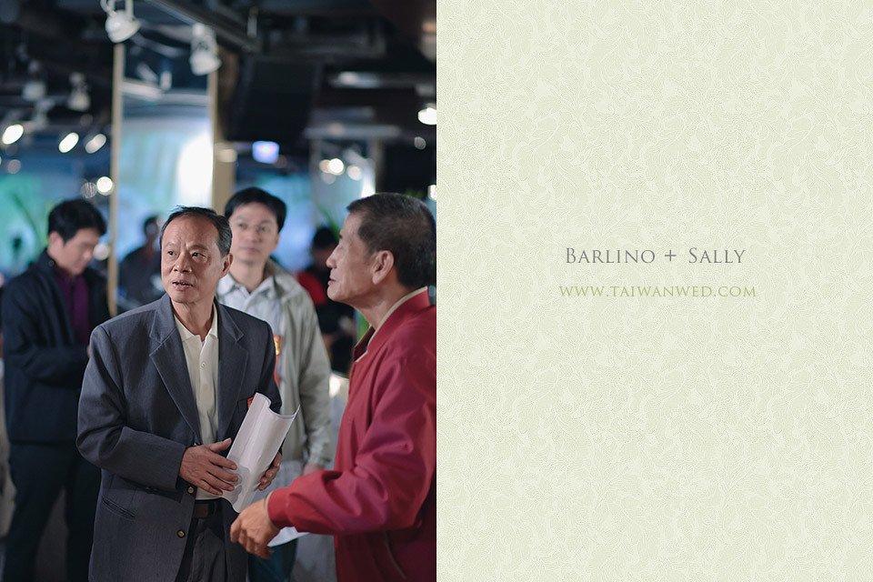 Barlino+Sally-017