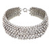 Ruby Jewels - Swarovski Crystal Monroe Collar - High Res