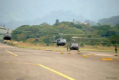 UH-1H () Tags: army taiwan uh1h 602