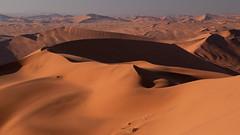 Dunes of Sesriem-Sossusvlei NP | 22