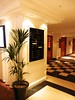 "Informationsskylt, Interiör, Elite Park Avenue Hotel, SKYLTiDEAL • <a style=""font-size:0.8em;"" href=""http://www.flickr.com/photos/67559254@N08/6435552719/"" target=""_blank"">View on Flickr</a>"