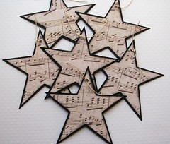 Musical Star Tags (JustScrappinHappy) Tags: christmas school music black tree scrapbooking paper fun cards drums layout star concert fdsflickrtoys december singing photos guitar handmade crafts magic band gifts ornaments card gift embellishment merry embellishments clarinet bulk etsyshop justdandy shessocrafty craftaday allthingsfun shesocraft