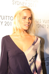 Isabel Lucas (Eva Rinaldi Celebrity and Live Music Photographer) Tags: lucas isabel