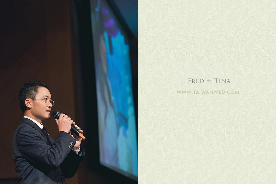 Fred+Tina-048