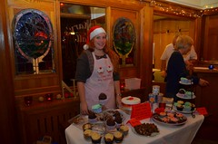"St Marys Hall Christmas Fair_14 • <a style=""font-size:0.8em;"" href=""http://www.flickr.com/photos/62165898@N03/6442836623/"" target=""_blank"">View on Flickr</a>"