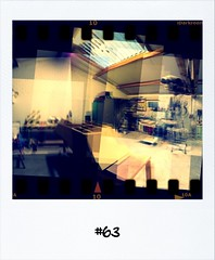 """#Dailypolaroid of 1-12-11 #63 • <a style=""""font-size:0.8em;"""" href=""""http://www.flickr.com/photos/47939785@N05/6445973457/"""" target=""""_blank"""">View on Flickr</a>"""