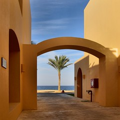 way out (koaxial) Tags: sea beach architecture strand canon view path egypt gimp powershot palmtree architektur palme gypten hdr weg sx130 0283 chdk koaxial img0104a mygearandme mygearandmepremium mygearandmebronze canonpowershotsx130is asquaresuperstarstemple flickrstruereflection1 flickrstruereflection2 flickrstruereflection3 flickrstruereflection4 flickrstruereflection5 flickrstruereflection6 flickrstruereflection7