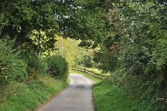 North Downs Way (cathames) Tags: way downs north