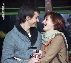 1 Decembrie 2011 » Golden Șlagăr