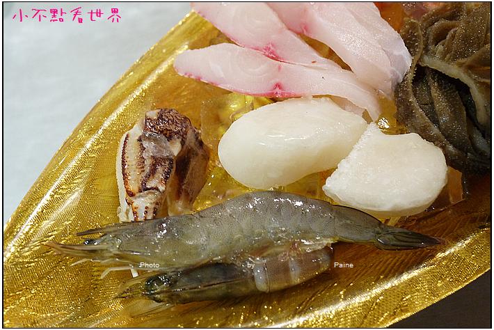 魚羊鮮第八味火鍋 (26).JPG