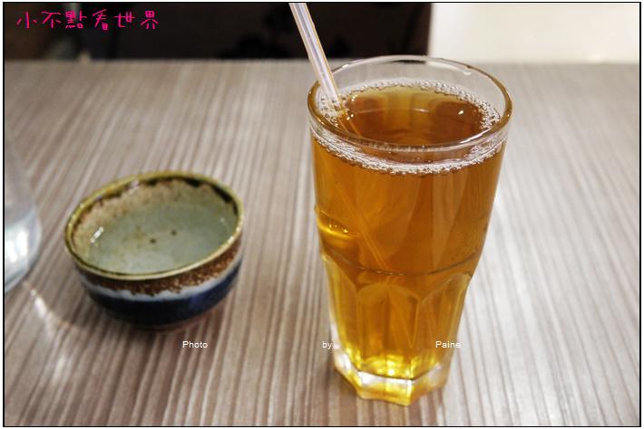 陶憩食代 (23).JPG