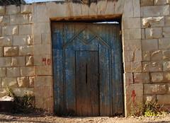 DSC07766 (fadi haddad333) Tags: jordan من صور haddad fadi موقع حداد irbid اثري بيوت التراث القديمه فادي الاردن بوابه نيوز اربد الالكتروني huwwarah مرعي حواره وشباك والاثرية