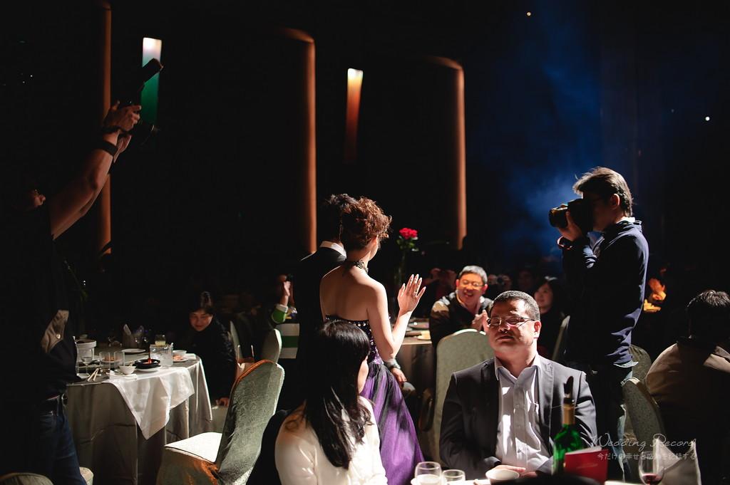 6491278645_8d7f925dd6_o-法豆影像工作室_婚攝, 婚禮攝影, 婚禮紀錄, 婚紗攝影, 自助婚紗, 婚攝推薦, 攝影棚出租, 攝影棚租借, 孕婦禮服出租, 孕婦禮服租借, CEO專業形象照, 形像照, 型像照, 型象照. 形象照團拍, 全家福, 全家福團拍, 招團, 揪團拍, 親子寫真, 家庭寫真, 抓周, 抓周團拍