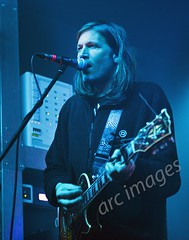 Lemonheads (John / Arc-Images) Tags: evan dando the lemonheads