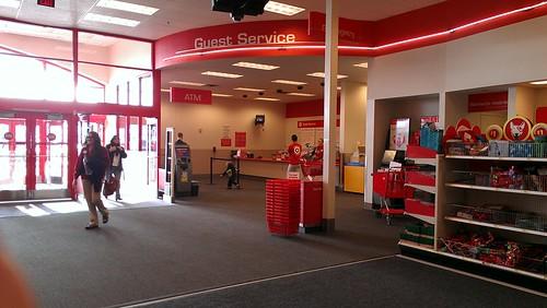 Flickriver: Photoset 'Target - Bellevue (Omaha), Nebraska' by ...