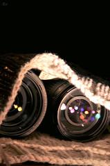 (Reema Madi ||   ) Tags: nikon re madi reema       lenss