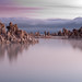 2011 Mono Lake-2737