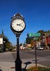 "Kevins Clock • <a style=""font-size:0.8em;"" href=""http://www.flickr.com/photos/71900476@N08/6519640661/"" target=""_blank"">View on Flickr</a>"