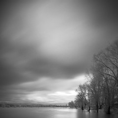 Rhine (Piaseno) Tags: longexposure cloud water river day cloudy romantic rhine idream 100commentgroup regionwide bestcapturesaoi blinkagain