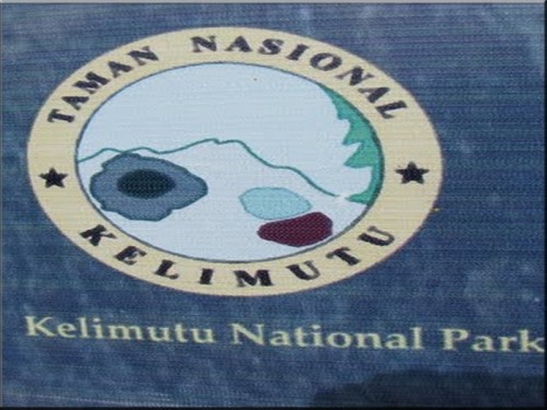 kelimutu-National-Park-Indonesia-500x375
