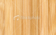Bamboo-texture-high-resolution (imagesstock) Tags: wood brown abstract macro tree industry nature colors fashion wall closeup fence design oak construction shiny pattern floor timber style dry bamboo indoors frame backgrounds backdrop material organic ornate decor protection organization plank striped woodgrain textured hardwood cuttingboard elegance toughness 素材 covering wallpaperpattern 背景 竹子 movingup homeinterior surroundingwall 纹理 surfacelevel texturedeffect constructionframe