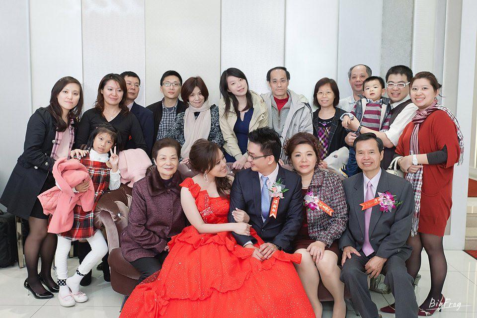 晉德+依萍-116