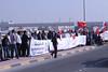 IMG_5785 (BahrainSacked) Tags: العمل أمام وزارة إعتصام البحرينية المفصولين