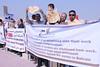 IMG_5825 (BahrainSacked) Tags: العمل أمام وزارة إعتصام البحرينية المفصولين