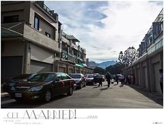 D012 (Nis Z) Tags: wedding taiwan taichung   nis       nisz nis01013mywebhinetnet