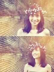 Lothlórien Lores 10 (joms-allsunday) Tags: flowers portrait up outdoor crown filipina diliman diadem lothlórien incognitophotoworks