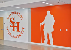 Custom Painted Orange Acrylic Logo, Letters & Silhouette - Sam Houston State University, Huntsville TX (www.SaifeeSigns.NET) Tags: sanfrancisco seattle atlanta chicago newyork philadelphia phoenix boston sanantonio arlington austin washingtondc dallas losangeles texas sandiego miami corpuschristi neworleans detroit sanjose denver saltlakecity batonrouge elpaso tulsa oklahomacity fortworth wallsigns nashvilletn houstontx etchedglass brownsvilletexas 3dsigns odessatx beaumonttx planotx midlandtx buildingsigns mcallentx officesign interiorsign officesigns glasssigns lubbocktx dimensionalletters killeentx dimensionalsigns signletters wallletters architecturalletters aluminumletters interiorsigns buildingletters acrylicletters lobbysigns acrylicsigns officesignage architecturalsigns lobbysignage acryliclogo logosigns receptionsigns conferenceroomsigns 3dlettersigns addressletters receptionareasigns interiorsignshouston interiorletters saifeesignsandgraphics houstonsigncompany houstonsigncompanies houstonsigns