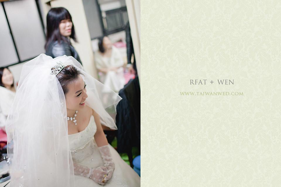 RFAT+WEN-036
