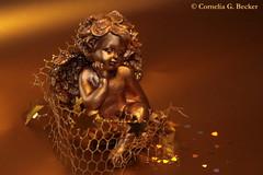 Ein kleiner Engel fr Dich (Cornelia G.Becker (soulll59)) Tags: winter love angel germany deutschland hope poem hessen listening believe poet engel silvester gedicht neujahr liebe happynewyear grus poesie reim hoffnung glaube wnsche gedichte hren neujahrswnsche grse soulii59 soulll59 mygearandme corneliagbecker