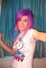 IMG_0964 (*~Much to My Dismay~*) Tags: emo young crossdressing tgirl transgender crossdresser crossdress ts transsexual