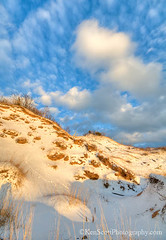 KAScott_20111224_0475henaBb (Ken Scott) Tags: winter usa michigan lakemichigan greatlakes southside hdr freshwater voted leelanau backpage sbdnl sleepingbeardunenationallakeshore mostbeautifulplaceinamerica kenscottphotography kenscottphotographycom