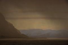Norway-Hurtigruten-054.jpg (AdamKR) Tags: christmas uk cruise norway circle sony north arctic alpha dslr nordnorge hurtigruten 2011 a550