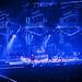 Trans-Siberian Orchestra - Albany, NY - 2011, Dec - 07.jpg by sebastien.barre