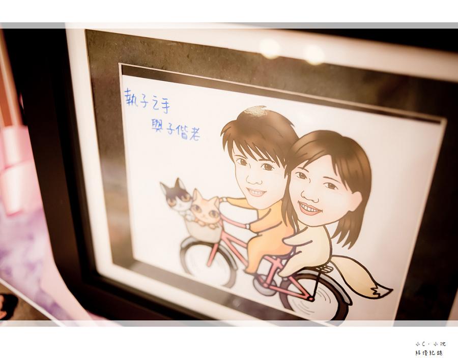 小c&小沈_111